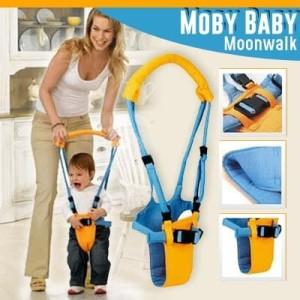 Harga alat bantu jalan bayi baby | HARGALOKA.COM