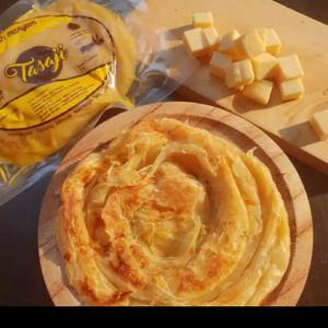 Harga roti maryam cane keju frozen isi | HARGALOKA.COM
