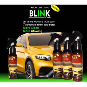 Katalog Nano Energizer Mobil All In One Katalog.or.id