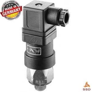 Katalog Diaphragm Pressure Switch 250 V Suco 0184 459 09 2 311 Katalog.or.id