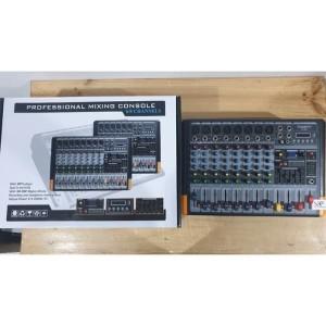 Katalog Mixer 4 Channel Katalog.or.id