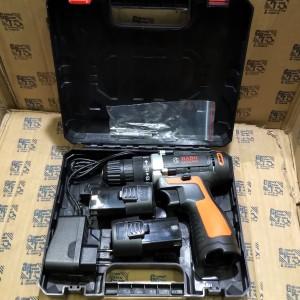 Katalog Mesin Bor Baterai Cordless Drill Bor Tangan Baterai 12v Katalog.or.id
