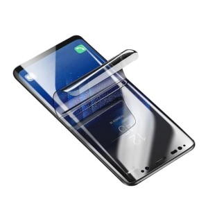 Harga Oppo A9 2020 Xiaomi Redmi Note 8 Pro Katalog.or.id