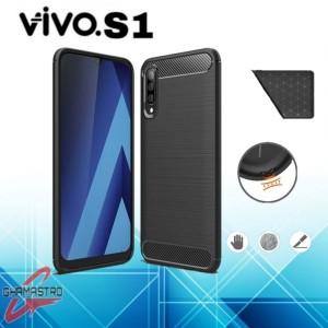 Katalog Vivo S1 Gpu Katalog.or.id