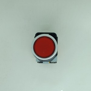 Info 12mm 5 Color Tactile Push Button Led Switch Momentary With Led Saklar Katalog.or.id