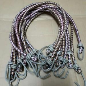 Harga tali karet barang elastis 24 34 60 cm   HARGALOKA.COM
