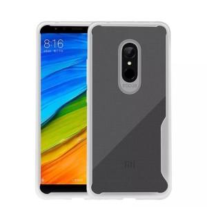 Info Oppo A9 2020 Xiaomi Redmi Note 8 Pro Katalog.or.id