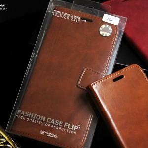 Harga Realme C2 Flip Cover Katalog.or.id
