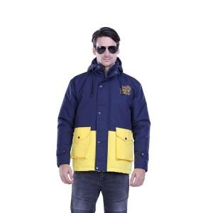 Harga jaket cowok hrcn youth crew jaket distro pria taslan originial   seperti difoto | HARGALOKA.COM