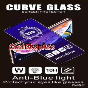 Harga anti blue light 99d tempered glass full layar iphone | HARGALOKA.COM