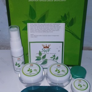 Harga Paket Perawatan Dr Ida Skin Care Katalog.or.id
