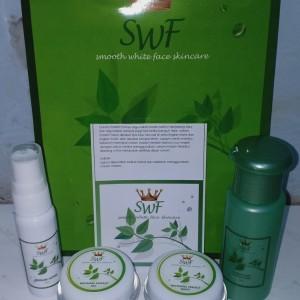 Katalog Paket Perawatan Dr Ida Skin Care Katalog.or.id