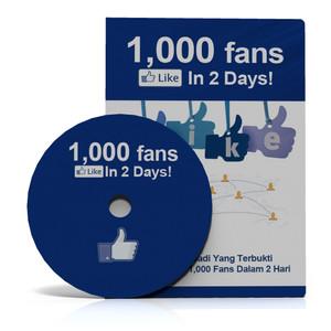 Harga 1000 fans in 2 days   cara cepat mendapatkan likes fan page   HARGALOKA.COM