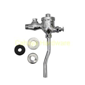 Harga flush valve urinoir toto | HARGALOKA.COM