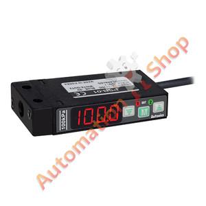 Harga pressure sensor autonics | HARGALOKA.COM
