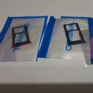 Katalog Xiaomi Redmi 7 Face Unlock Katalog.or.id