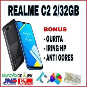 Harga Realme C2 Bukalapak Katalog.or.id
