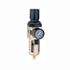Harga Air Filter Regulator Pneumatic 1 4 Emc Enw2000 02 Katalog.or.id