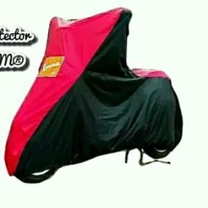 Harga sarung selimut cover motor vespa lx | HARGALOKA.COM
