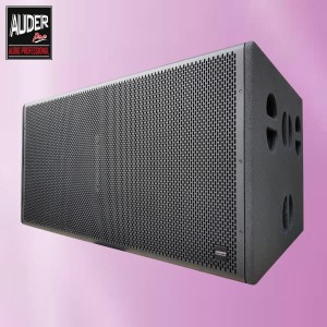 Info Speaker 18 Inch Terbaik Katalog.or.id