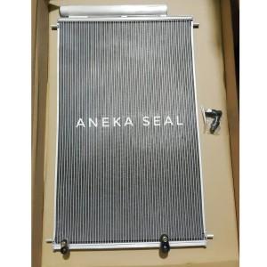 Harga condensor kondensor ac mobil new | HARGALOKA.COM