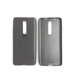 Harga Vivo S1 Vs Xiaomi Mi 9t Katalog.or.id