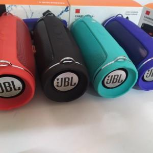 Harga speaker jbl charge4 speaker portable bluetooh wireless mini 4 high p   | HARGALOKA.COM