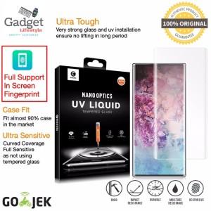 Info Samsung Galaxy Note 10 Caracteristicas Y Especificaciones Katalog.or.id