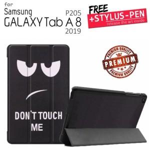 Harga Samsung Galaxy Fold You Katalog.or.id
