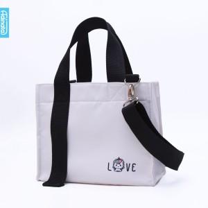 Harga unicorn love hand bag hitam   adinata fashion | HARGALOKA.COM