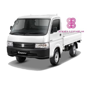 Harga karpet alas bak mobil suzuki new carry pick   HARGALOKA.COM