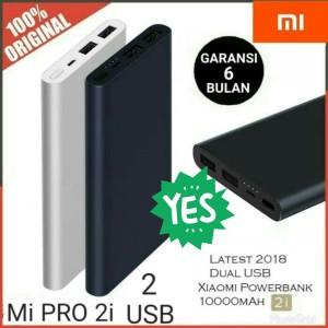 Harga Xiaomi Redmi K20 Pro Vs Huawei P20 Pro Katalog.or.id