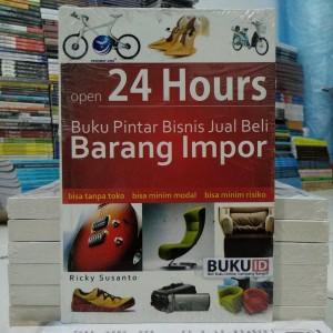 Harga Cara Komplain Barang Di Katalog.or.id