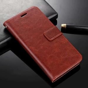 Info Realme 3 Phone Cover Flipkart Katalog.or.id