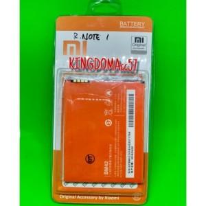 Harga Xiaomi Redmi K20 Buy Online Katalog.or.id
