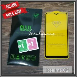 Info Realme C2 Wallpaper Full Hd Katalog.or.id