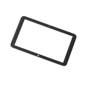 Harga touch screen touchscreen hp pavilion 11 x360 11 n 11 n011dx 11 | HARGALOKA.COM