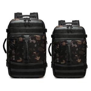Harga ozuko backpack 9242 s l camo   | HARGALOKA.COM