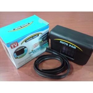 Info Kipas Mobil Double Blower Hx T303 Ac Mobil Power Usb Lighter Katalog.or.id