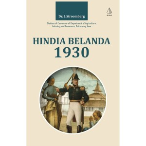 Harga hindia belanda 1930   j | HARGALOKA.COM