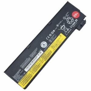 Harga original baterai lenovo thinkpad x240 x240s x250 45n1128 68 high | HARGALOKA.COM