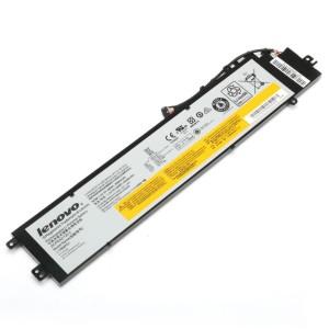 Harga baterai lenovo y40 70 l13m4p01 | HARGALOKA.COM