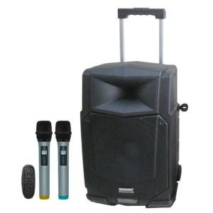 Harga portable speaker temeisheng sl15 21 usb | HARGALOKA.COM