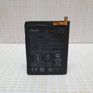 Harga batre baterai battery asus zenfone 3 max zc520tl 5 2 original 100   HARGALOKA.COM