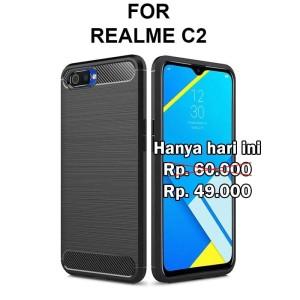 Harga Realme C2 Price And Quality Katalog.or.id