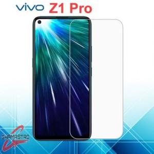 Katalog Vivo Z1 In Bangladesh Price Katalog.or.id