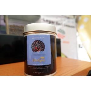 Harga kopi jawa barat blend premium 100gram westjava coffee blend   HARGALOKA.COM