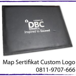 Harga map ijazah custom | HARGALOKA.COM