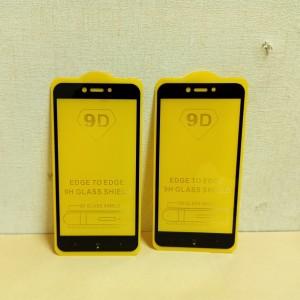 Info Tampered Glass Xiaomi Redmi Katalog.or.id