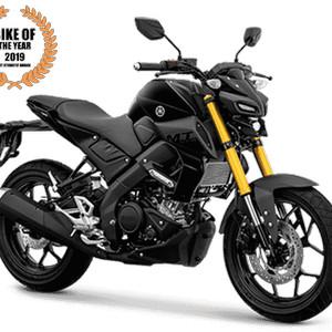 Harga yamaha mt 15 otr cirebon sepeda motor   | HARGALOKA.COM